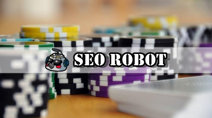Tips Dan Trik Menang Casino Online